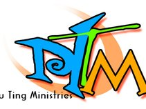 Nu Ting Ministries