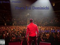Shyne Dominichi