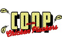 Coop and the Chicken Pluckers