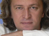 Sergey Sirotin & Golden Light Orchestra