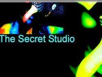 Jafski - TheSecretStudio