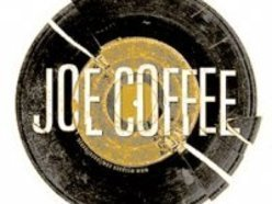 Image for Joe Coffee