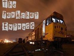 Image for The PorkChop Express