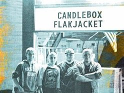 Image for Flakjacket
