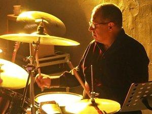Steen Rylander
