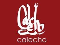 Calecho