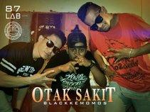 OrKa Black