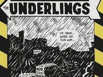 The Underlings