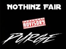 NothinzFair