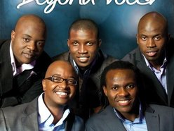 Image for Beyond Vocal