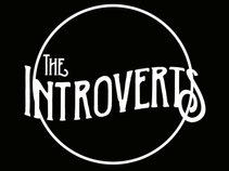 The Introverts