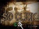 So click