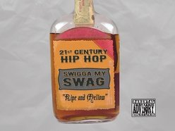 Image for 21st Century Hiphop