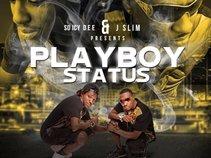 PlayBoy Status