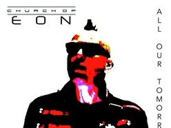 Image for Church Of Eon
