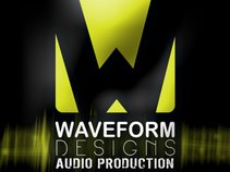 Waveform Designs LLC