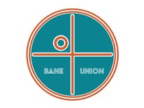 Bane Union