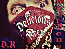 Delicious Krew