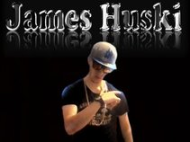 James Huski