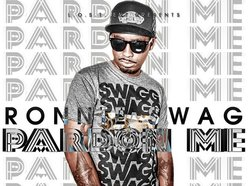 Image for RONNIE SWAG Twitter.com/RonnieSwag707