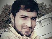 abhijeet2614