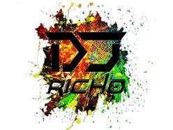 DJ RICHO