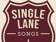 Single Lane Songs
