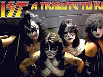 KIST: A Tribute to KISS