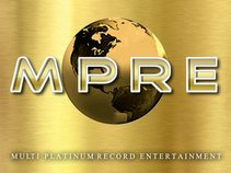 MPRE MONEY PLATINUM LABEL