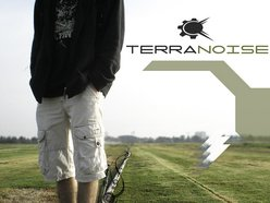 Image for Terranoise