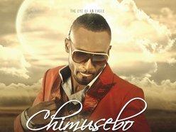 Download afunika foolish father. Mp3.