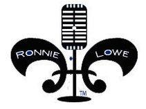 Ronnie Lowe