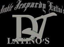 Double Jeopardy Latinos