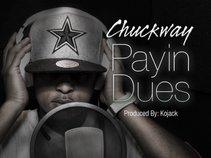 Chuckway
