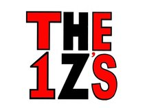 The 1z's