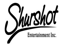 Shurshot Entertainment