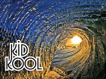 Kid Kool
