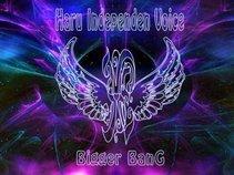 H-I-V Haru-Independen-Voice