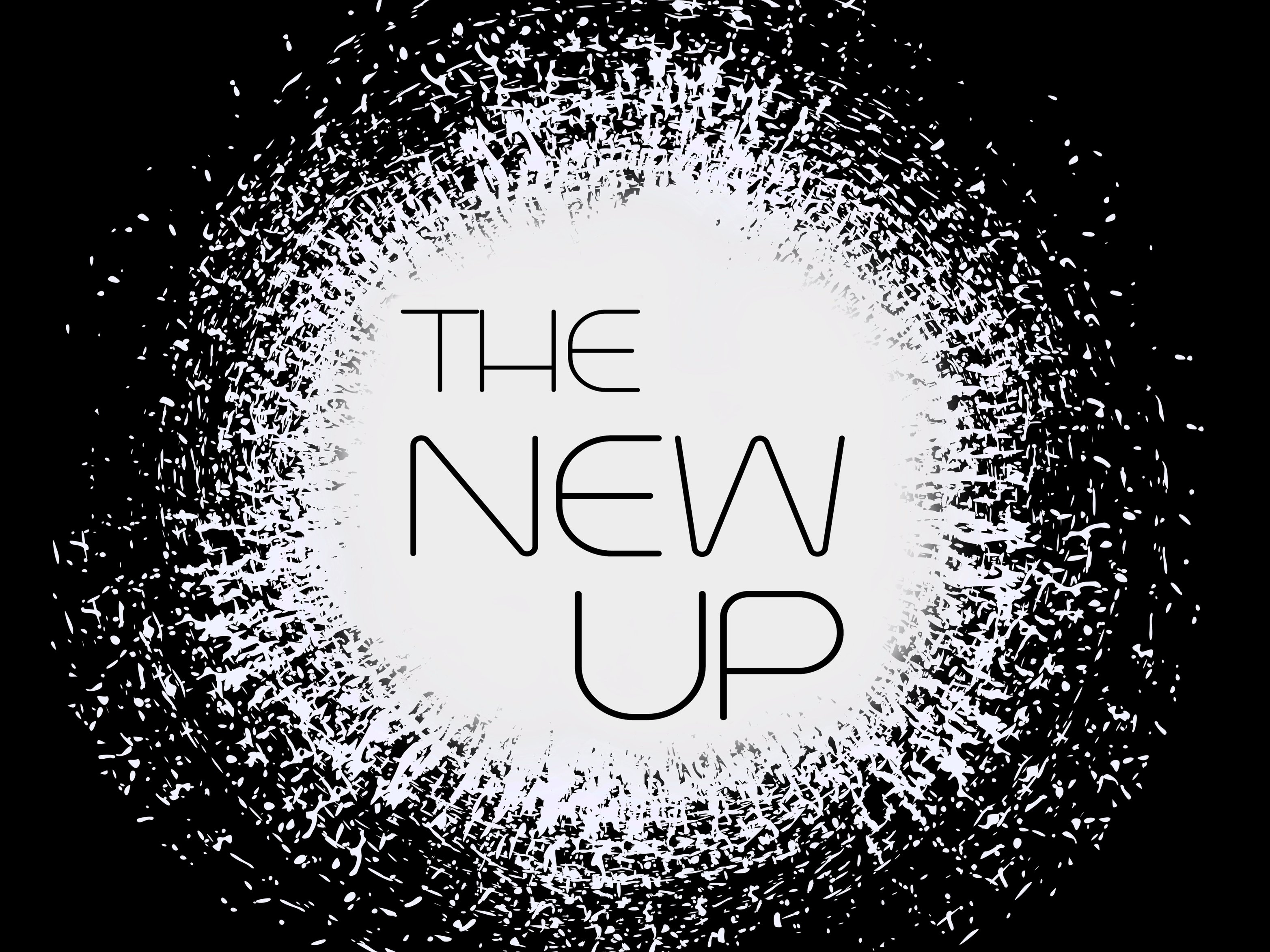 Image for The New Up