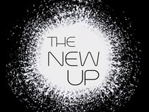 The New Up