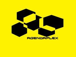 Agendaplex