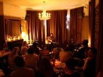 Portobello Acoustic Sessions