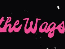 The Wags