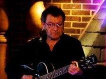 Geoff Shaw