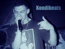Kondibeats