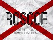 Roscoe