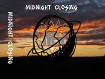 Midnight Closing