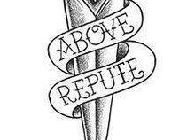 Above Repute