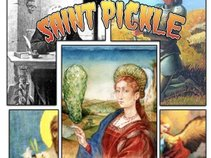 Saint Pickle