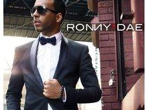 Ronny Dae